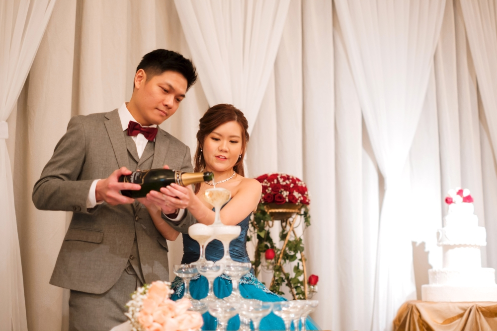 Yong Guan and Charmaine-441.JPG