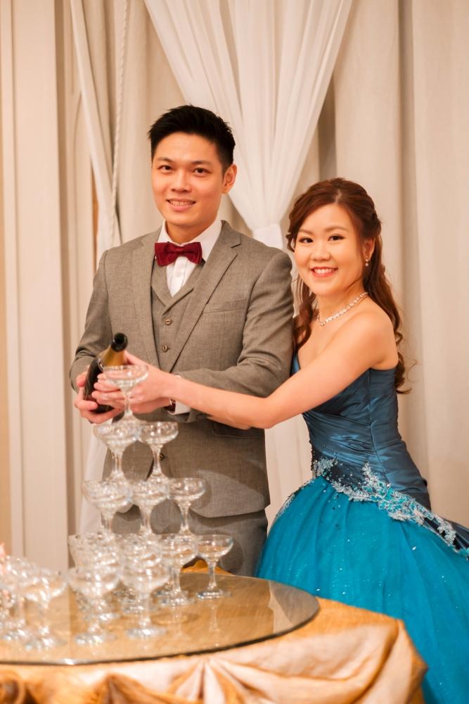 Yong Guan and Charmaine-439.JPG