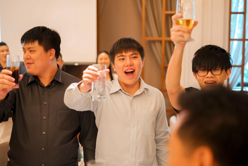 Yong Guan and Charmaine-452.JPG