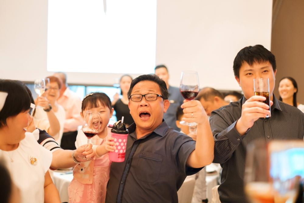 Yong Guan and Charmaine-453.JPG