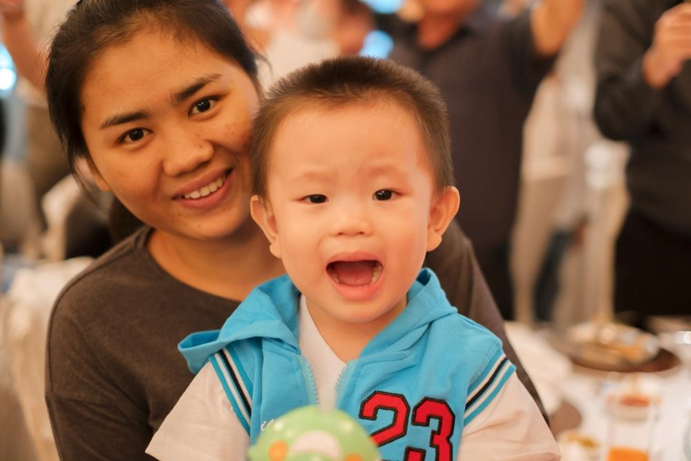 Yong Guan and Charmaine-455.JPG