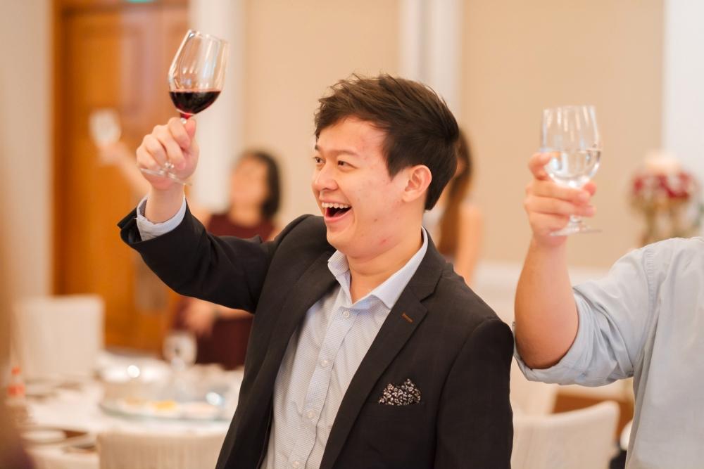 Yong Guan and Charmaine-458.JPG