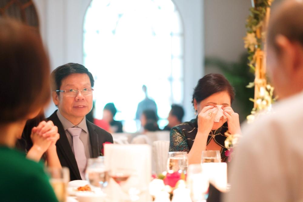 Yong Guan and Charmaine-473.JPG