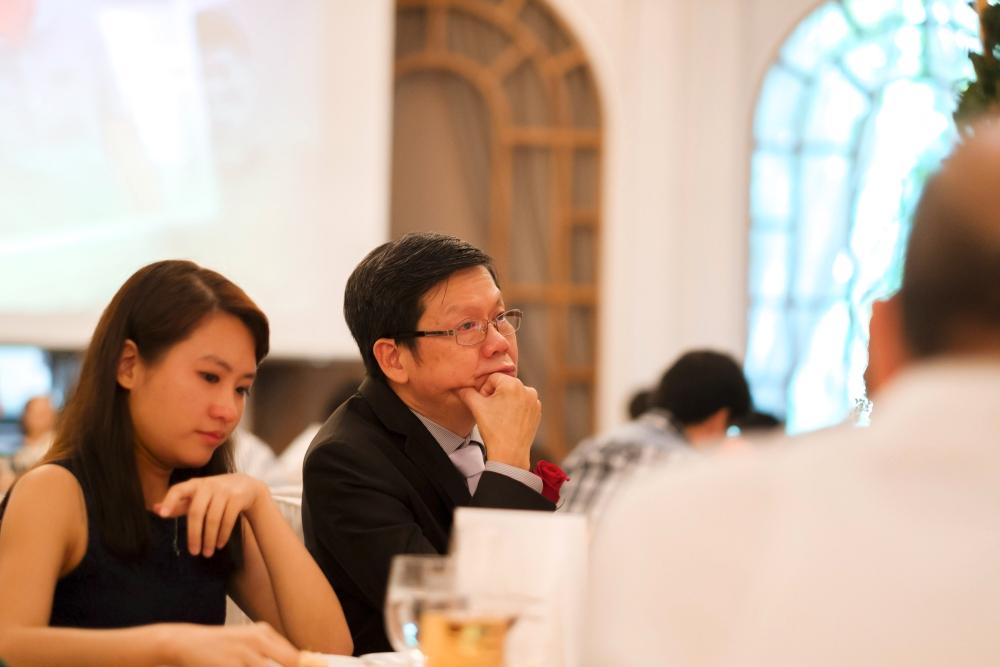 Yong Guan and Charmaine-475.JPG