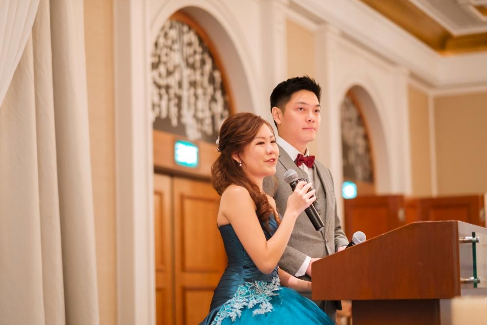 Yong Guan and Charmaine-474.JPG