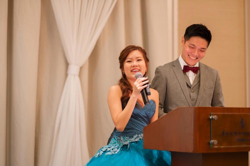 Yong Guan and Charmaine-477.JPG