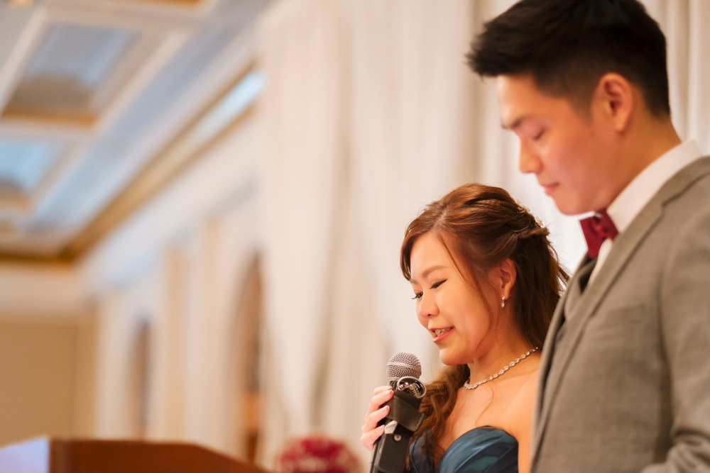 Yong Guan and Charmaine-478.JPG