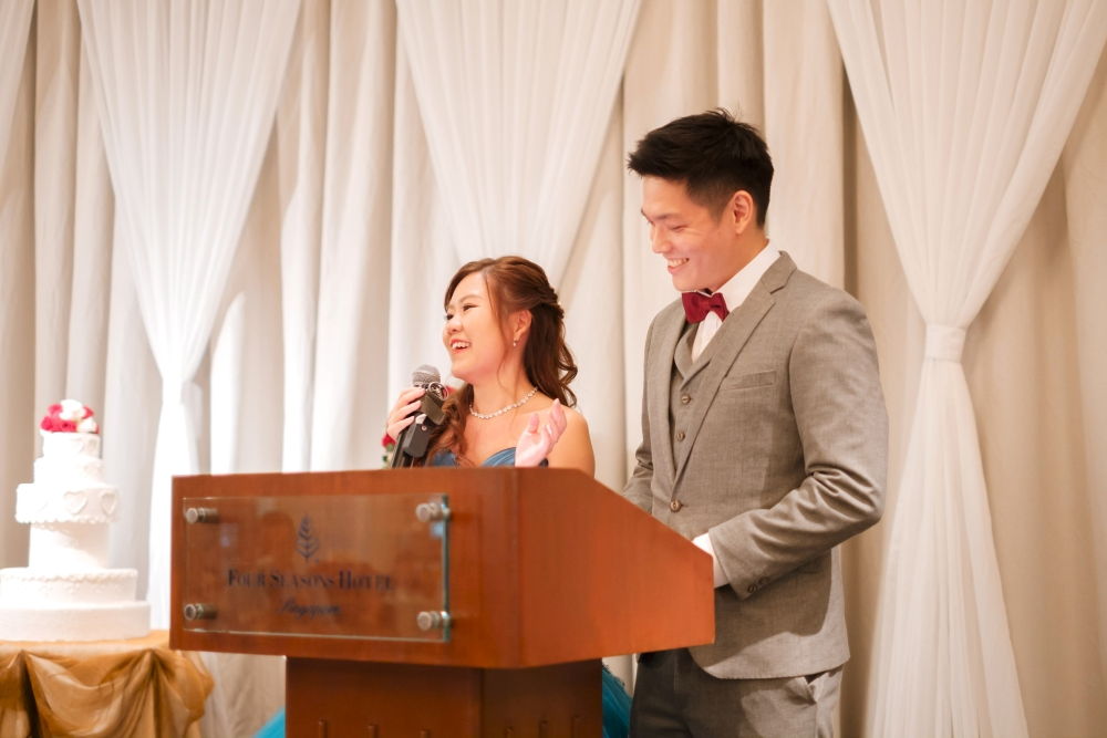 Yong Guan and Charmaine-480.JPG