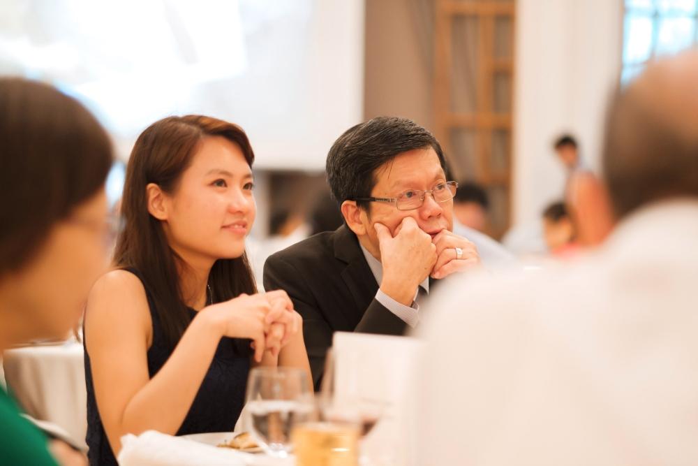 Yong Guan and Charmaine-484.JPG