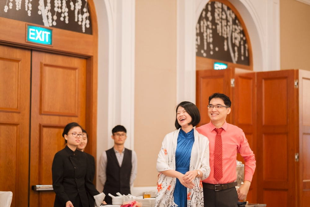 Yong Guan and Charmaine-486.JPG