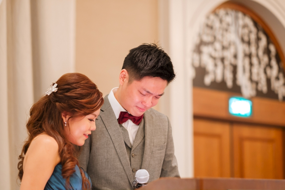 Yong Guan and Charmaine-495.JPG