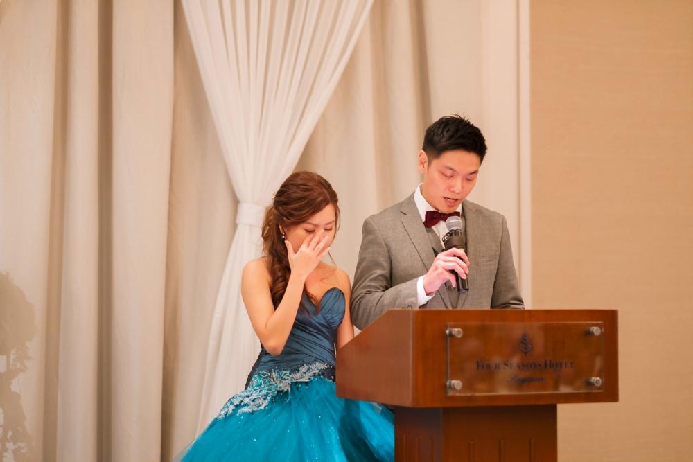 Yong Guan and Charmaine-493.JPG