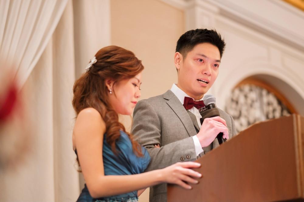 Yong Guan and Charmaine-499.JPG