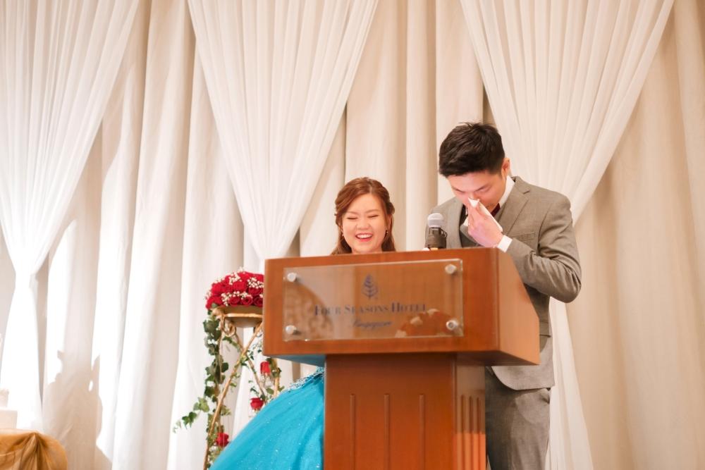 Yong Guan and Charmaine-502.JPG