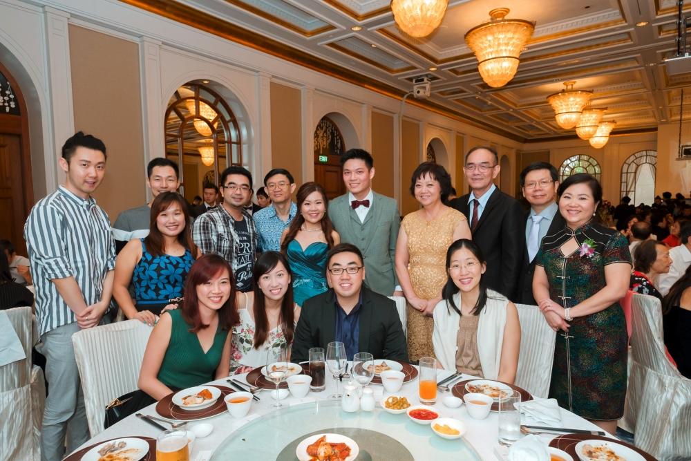 Yong Guan and Charmaine-513.JPG
