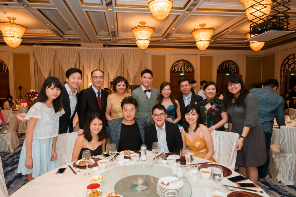 Yong Guan and Charmaine-516.JPG