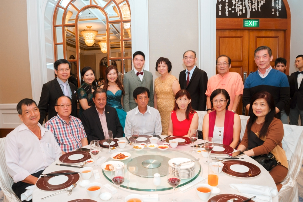 Yong Guan and Charmaine-515.JPG