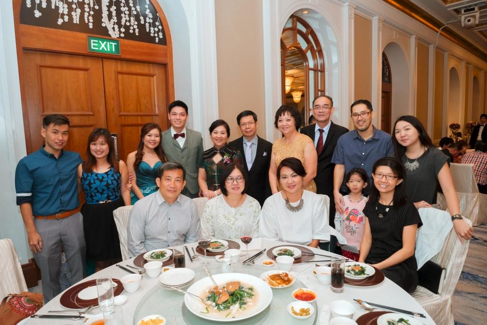 Yong Guan and Charmaine-520.JPG