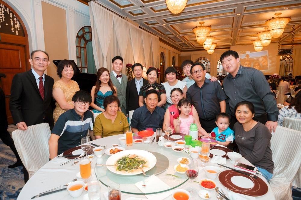 Yong Guan and Charmaine-526.JPG