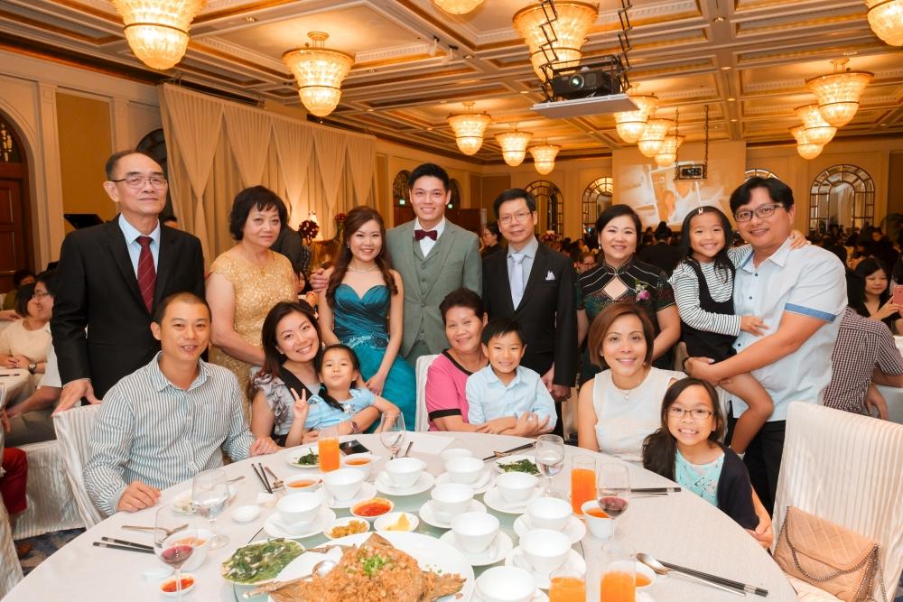 Yong Guan and Charmaine-542.JPG