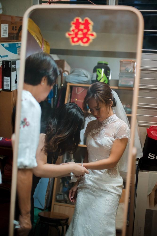 Shaun and Yin Ling-14.JPG