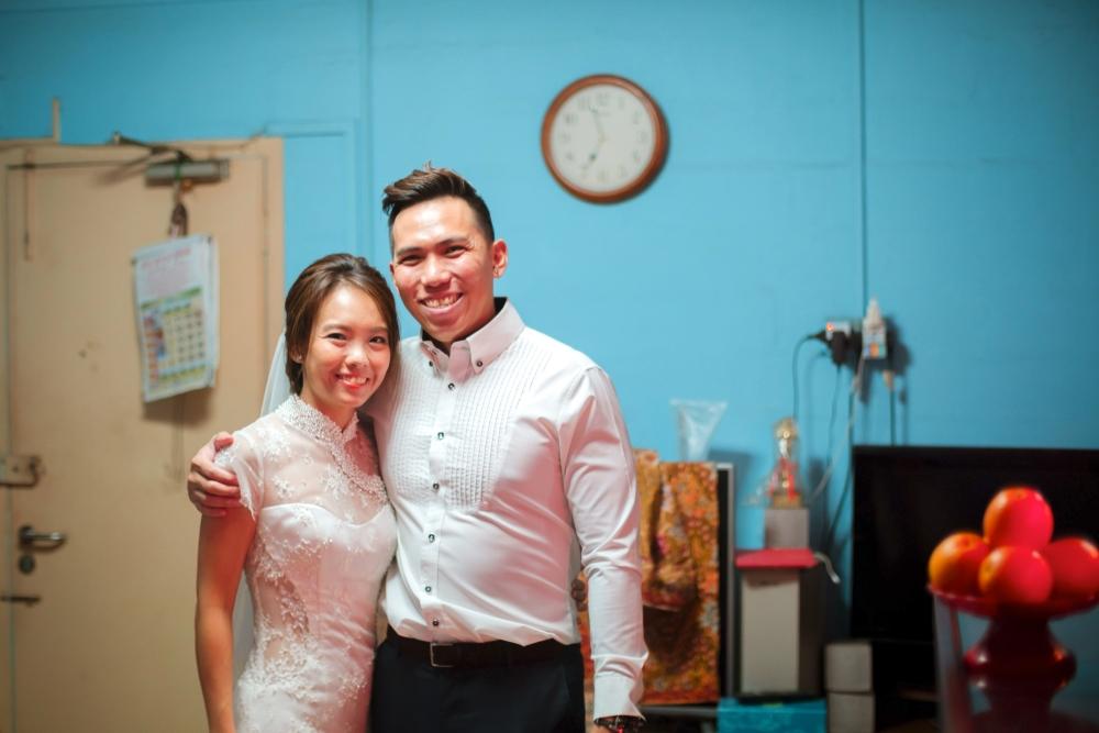 Shaun and Yin Ling-22.JPG