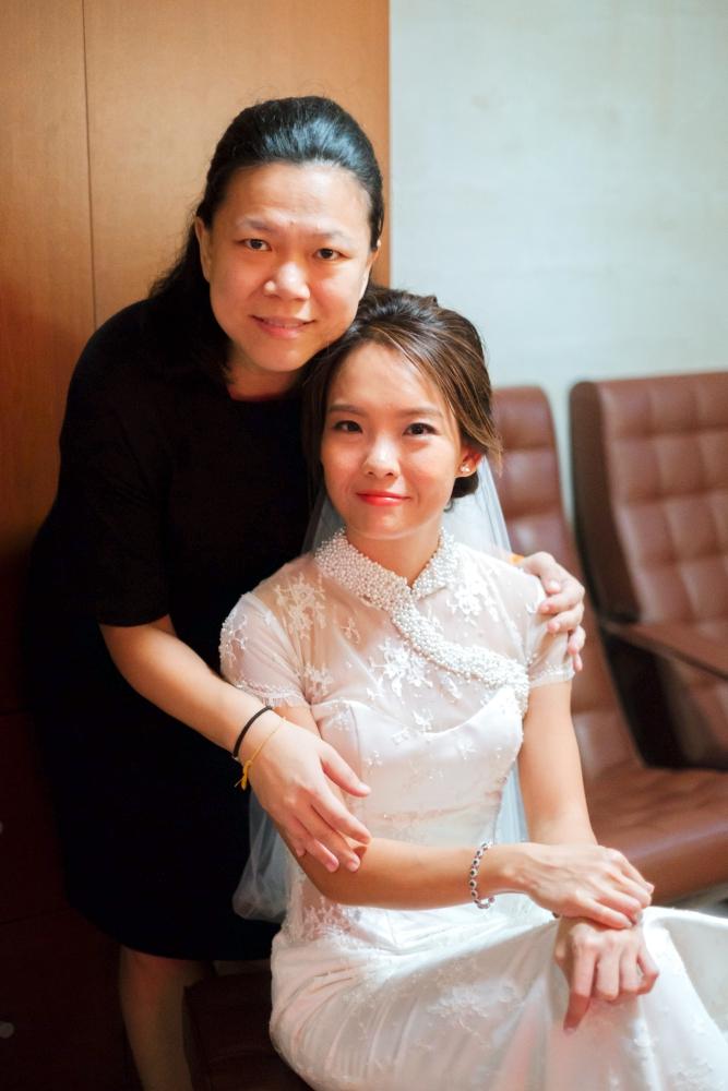 Shaun and Yin Ling-33.JPG