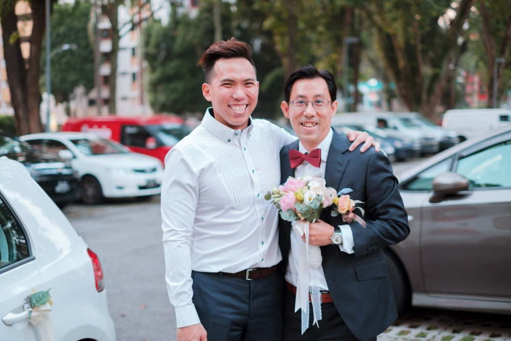 Shaun and Yin Ling-50.JPG