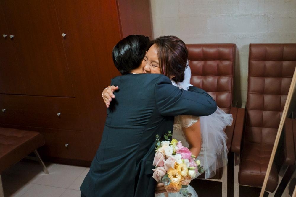 Shaun and Yin Ling-65.JPG