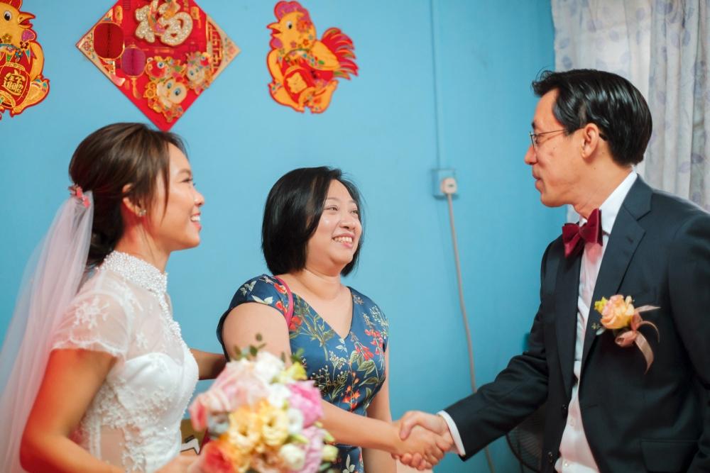 Shaun and Yin Ling-70.JPG