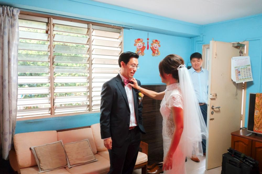 Shaun and Yin Ling-77.JPG