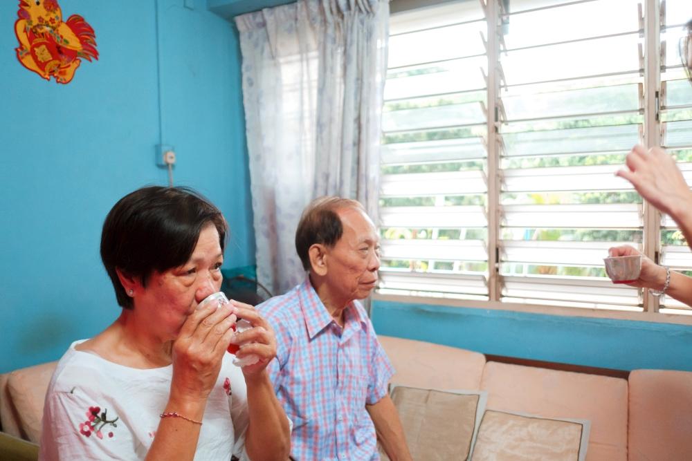 Shaun and Yin Ling-86.JPG