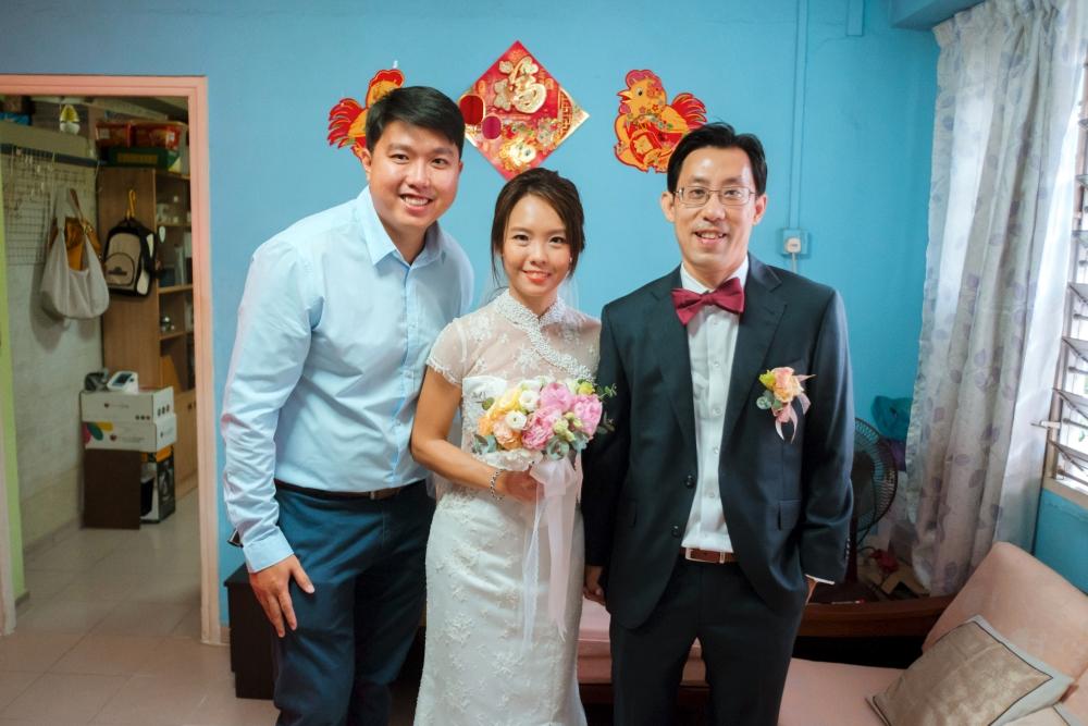 Shaun and Yin Ling-110.JPG