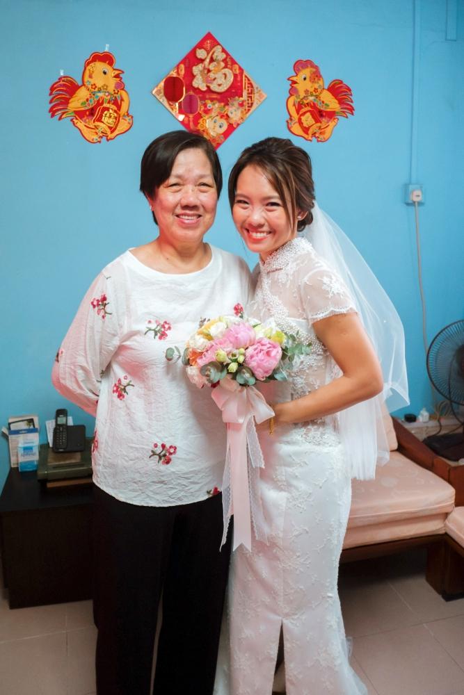 Shaun and Yin Ling-114.JPG