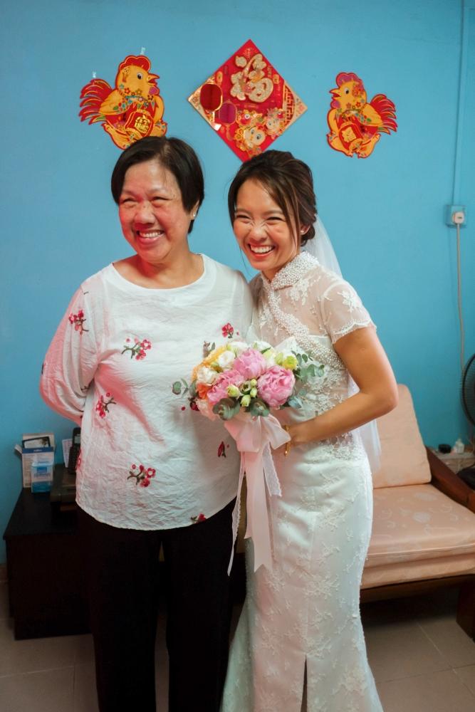 Shaun and Yin Ling-113.JPG