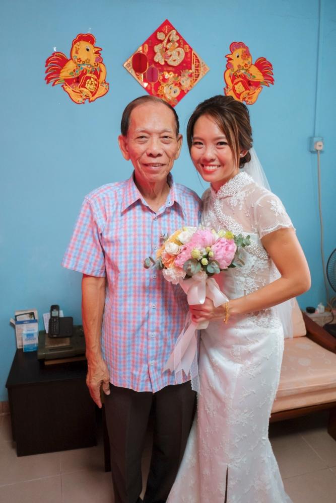Shaun and Yin Ling-115.JPG