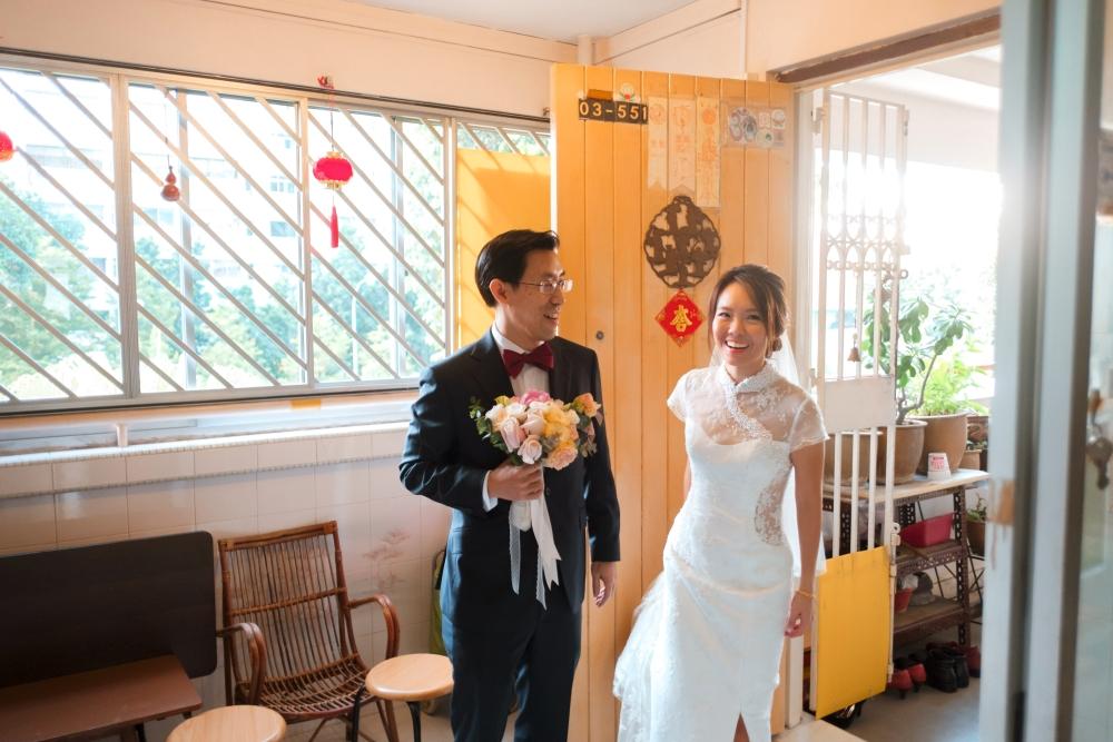 Shaun and Yin Ling-187.JPG