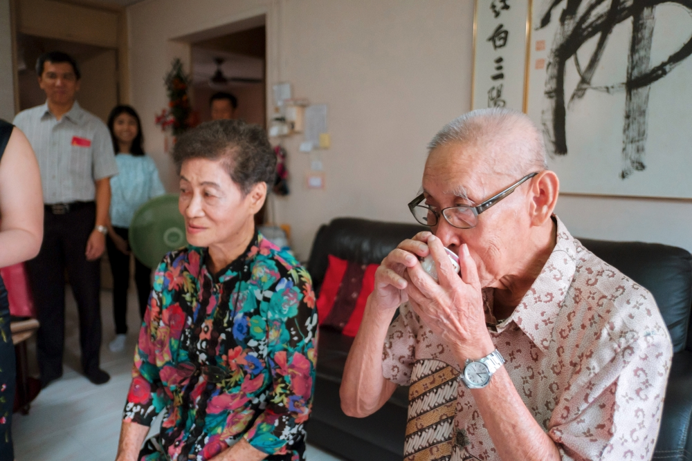 Shaun and Yin Ling-197.JPG