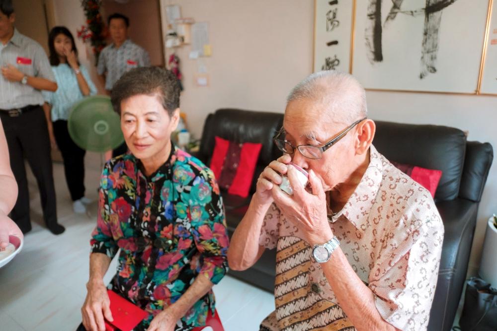 Shaun and Yin Ling-202.JPG
