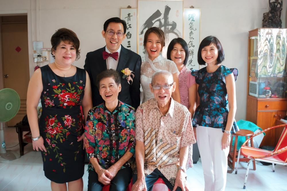 Shaun and Yin Ling-233.JPG