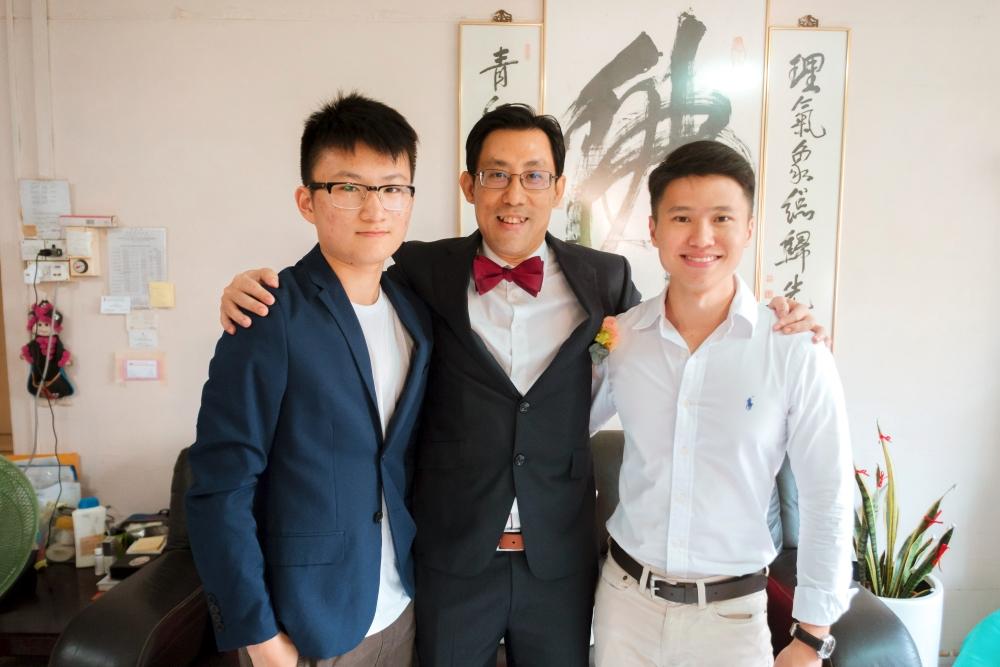 Shaun and Yin Ling-240.JPG