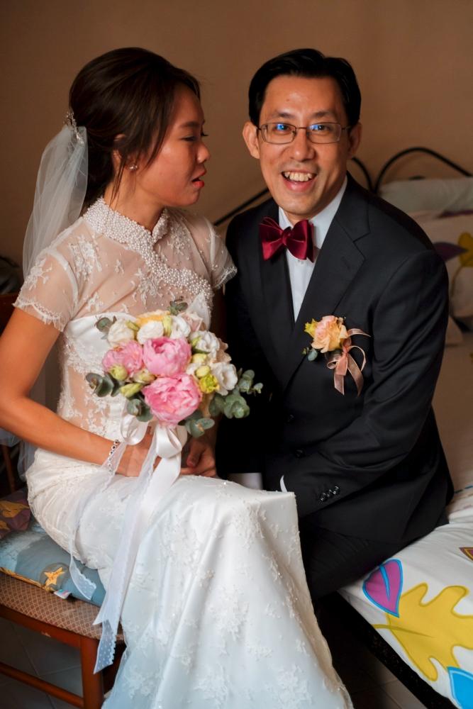 Shaun and Yin Ling-258.JPG