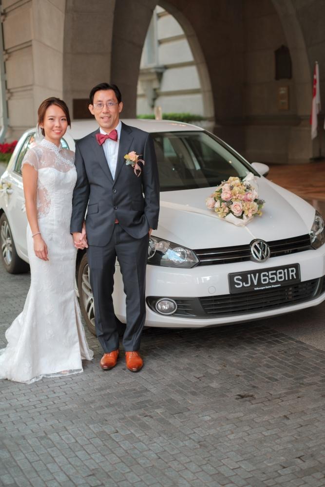 Shaun and Yin Ling-268.JPG
