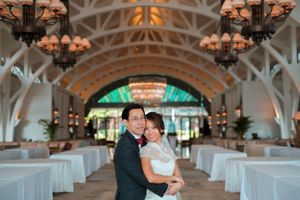 Shaun and Yin Ling-282.JPG