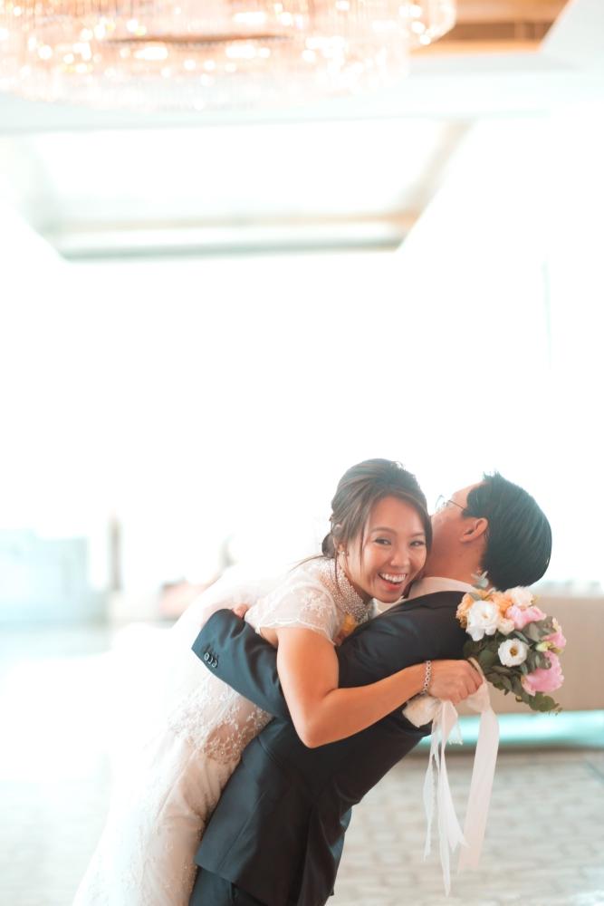 Shaun and Yin Ling-293.JPG