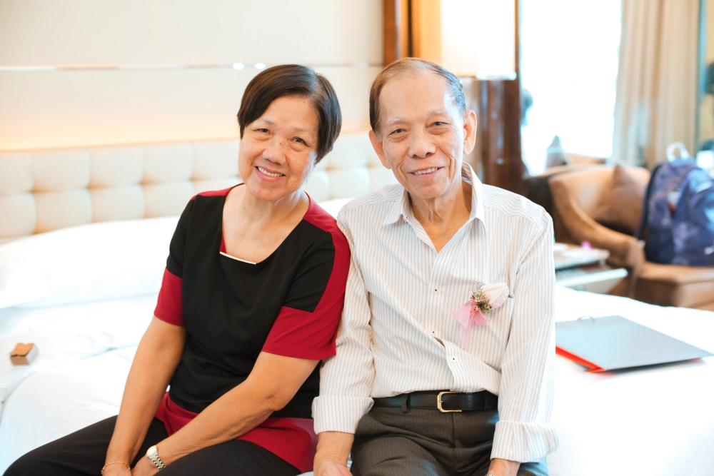 Shaun and Yin Ling-320.JPG