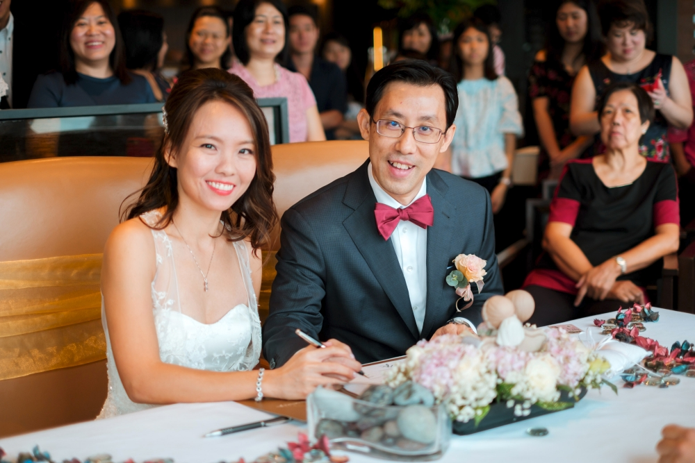 Shaun and Yin Ling-382.JPG