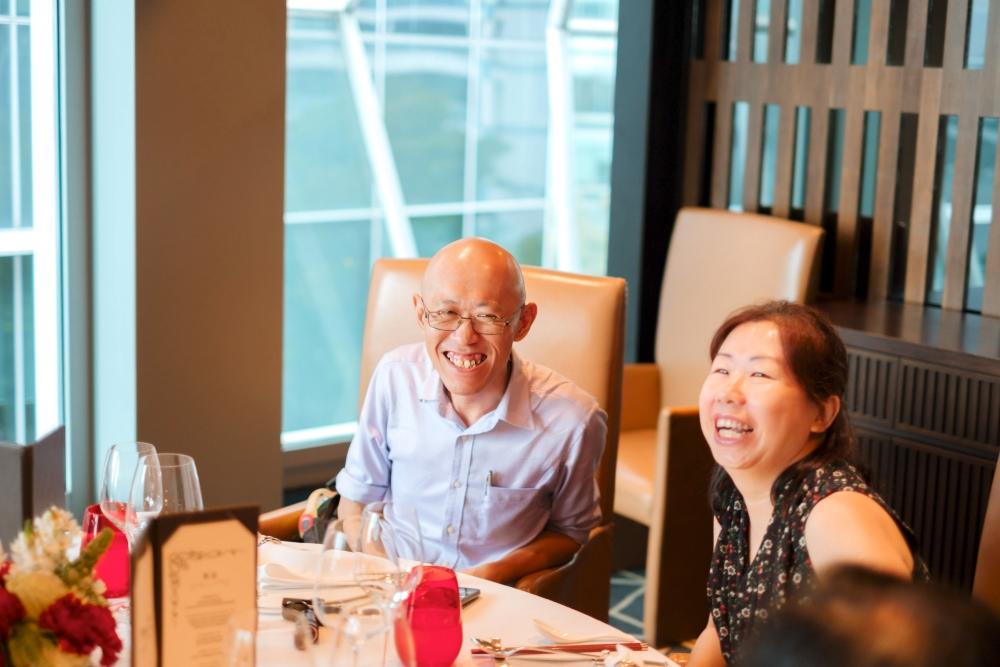 Shaun and Yin Ling-424.JPG