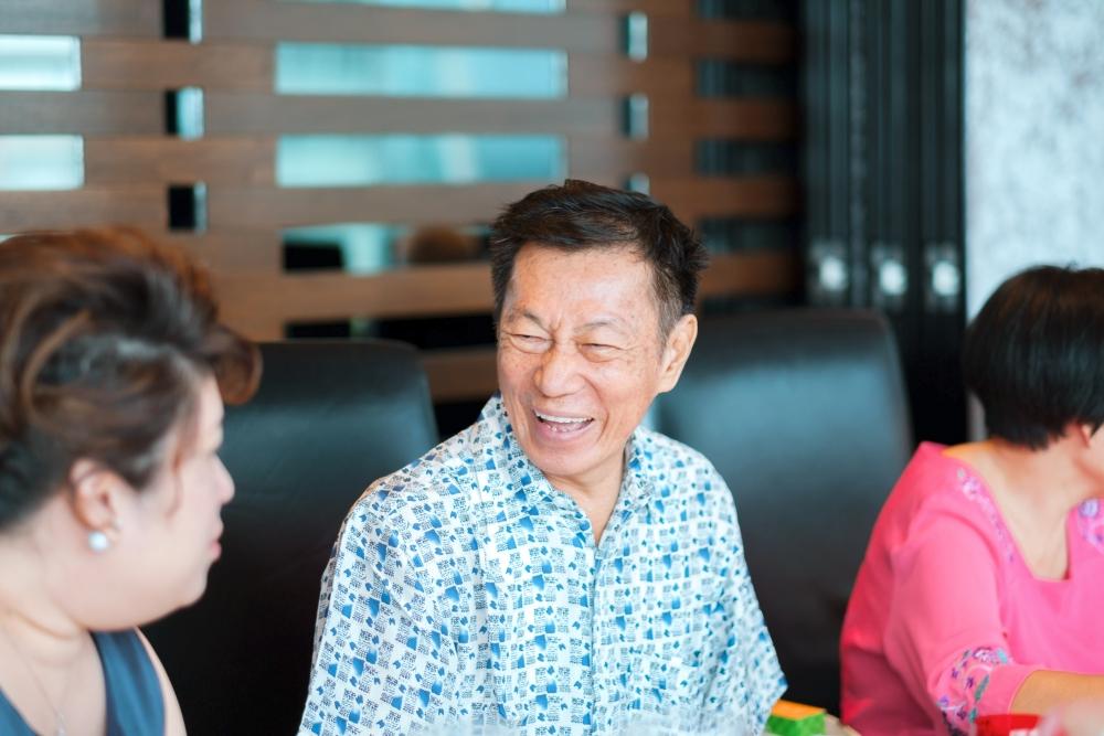Shaun and Yin Ling-444.JPG