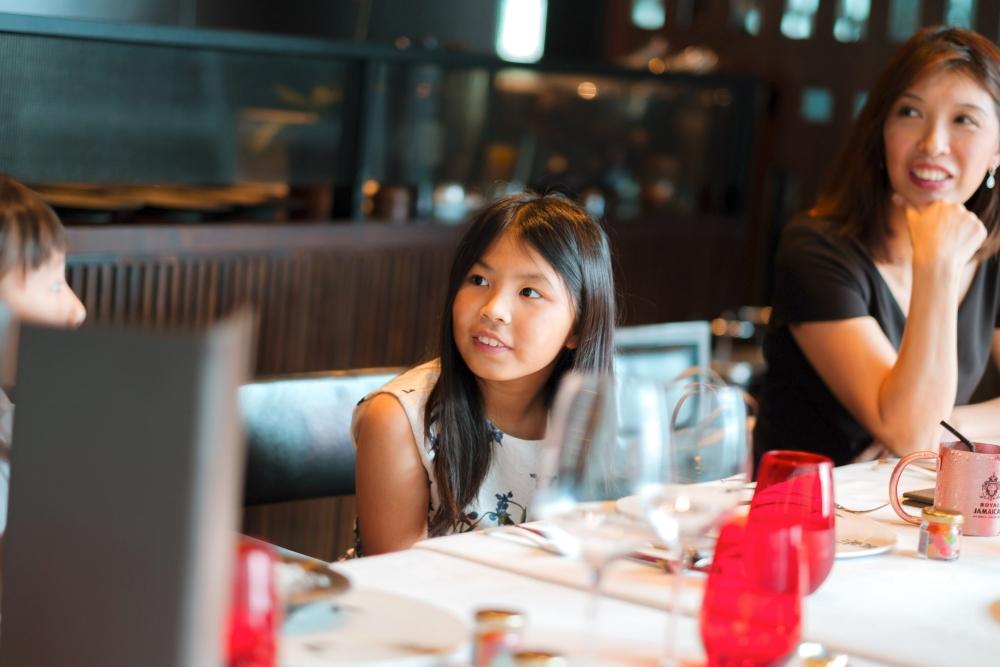 Shaun and Yin Ling-450.JPG